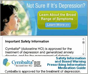 pharma-fda-ad-example
