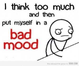 always-bad-mood-story-text-think-Favim.com-456966_large