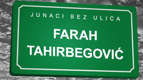 Junaci_Farah