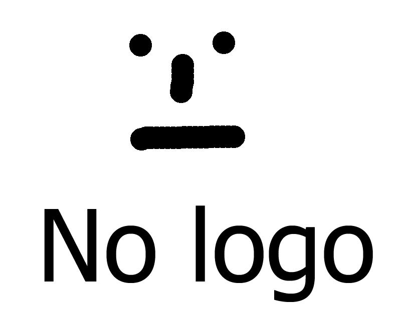 no_logo.png