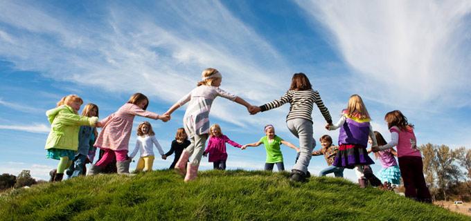 kid-safe-zone-children-playing